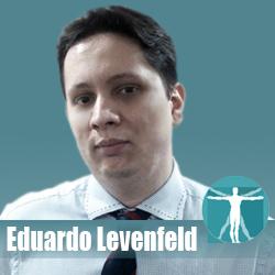eduardo_levenfeld