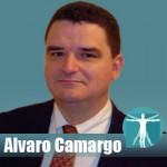 alvaro_camargo