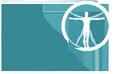 logo_pmkb_peq