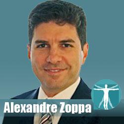 alexandre_zoppa