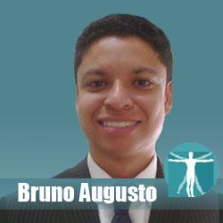 bruno_augusto
