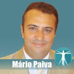mario_paiva