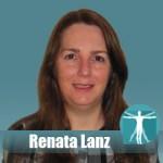 renata_lanz