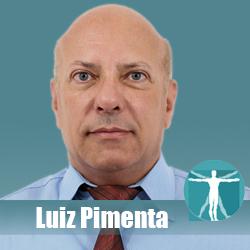 luiz_pimenta
