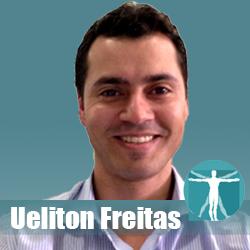 ueliton_freita