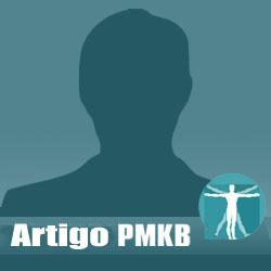 Artigos_pmkb