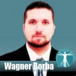 wagner_borba