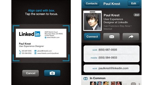 Pmkb business cards o aplicativo que armazena e organiza seus cardmunchscreenshots301019367268640x360 reheart Gallery