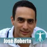 jose_roberto