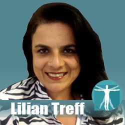 lilian_treff
