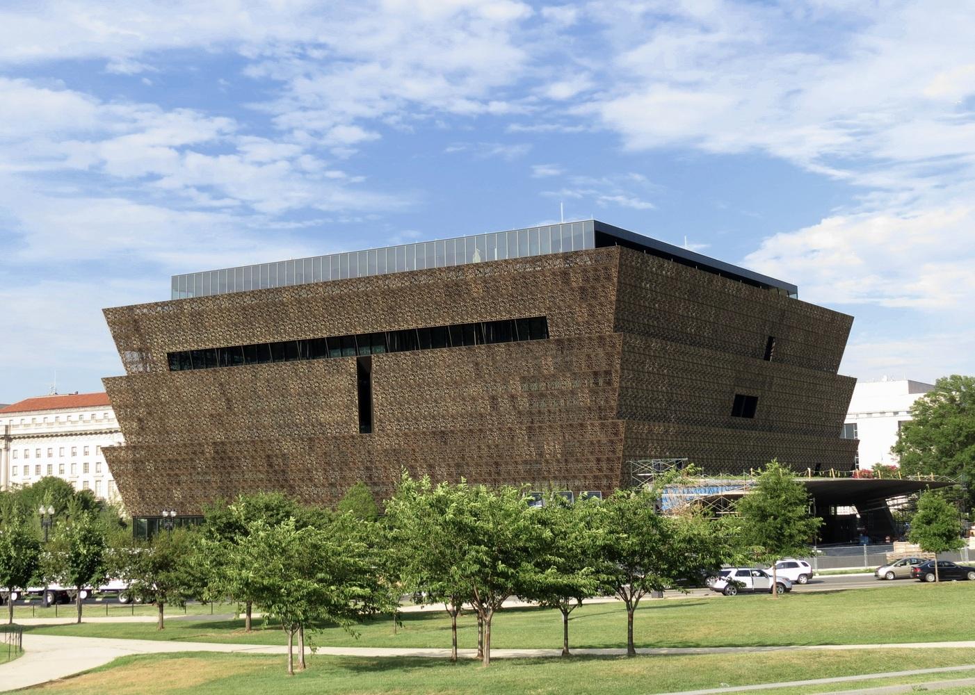 Museu Nacional da História_01