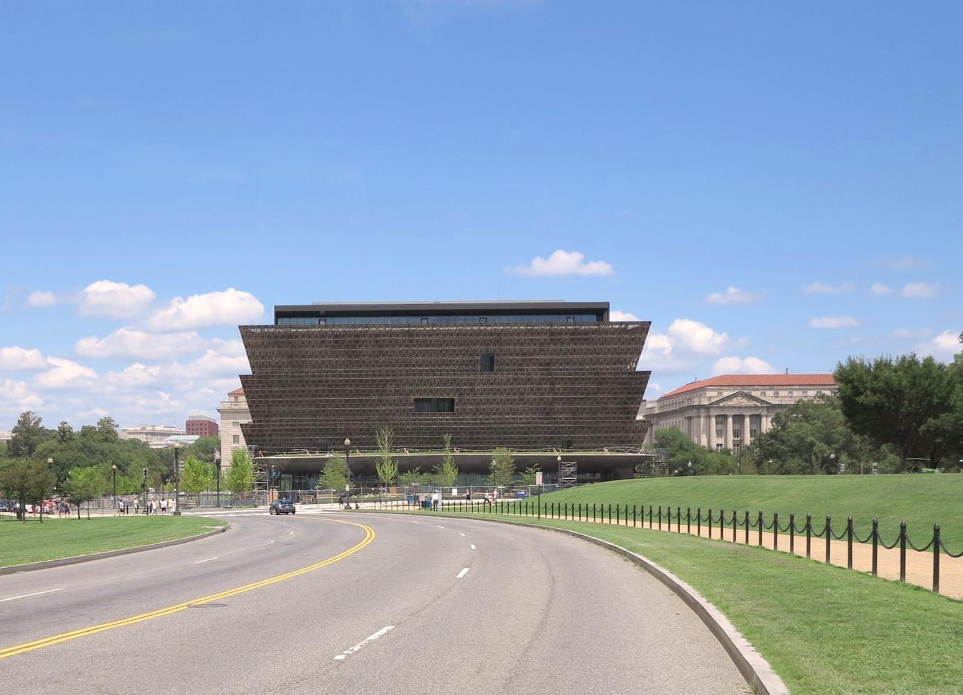 Museu Nacional da História_08