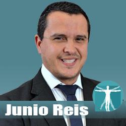 junio_reis