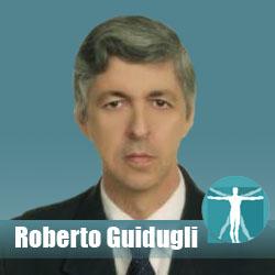 roberto_guidugli