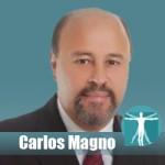 carlos_magno